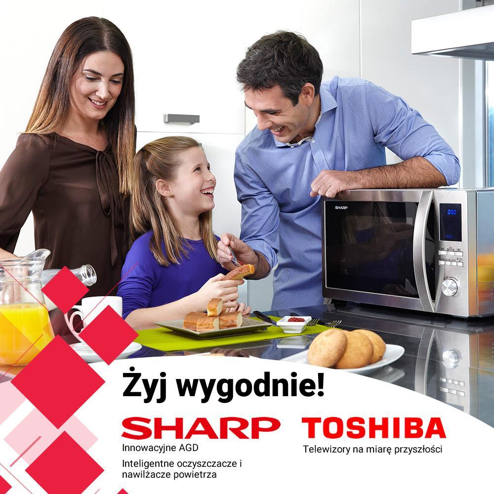 sharp-toshiba-hero-2