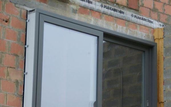 Ciepły montaż okien: minimalizujemy straty ciepła