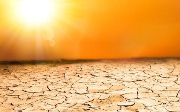 Jak wybrać dobry klimatyzator?