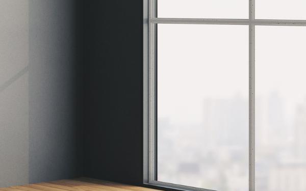 Jak zamawiać okna? Co warto wiedzieć przed zakupem okien?
