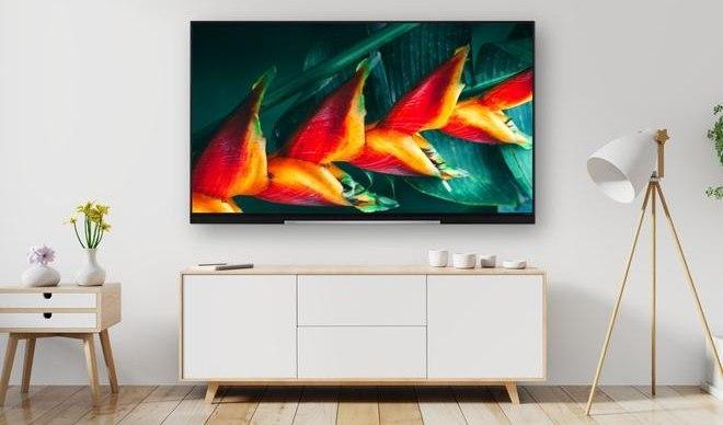 Doskonała jakość obrazu, czyli dlaczego warto rozejrzeć się za nowym telewizorem