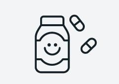 Zdrowie i leki zdjęcie