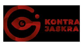 Polskie Towarzystwa Okulistyczne